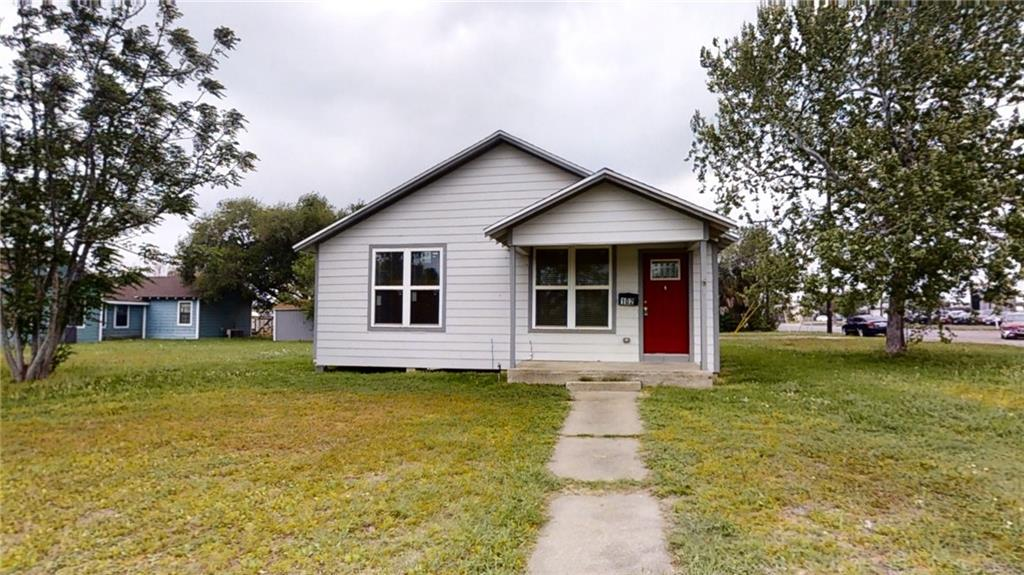 102 Pecan Street Property Photo