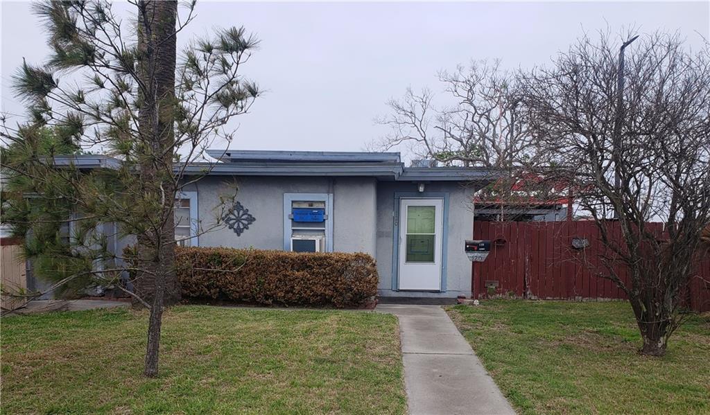 120 W Spencer Avenue Property Photo