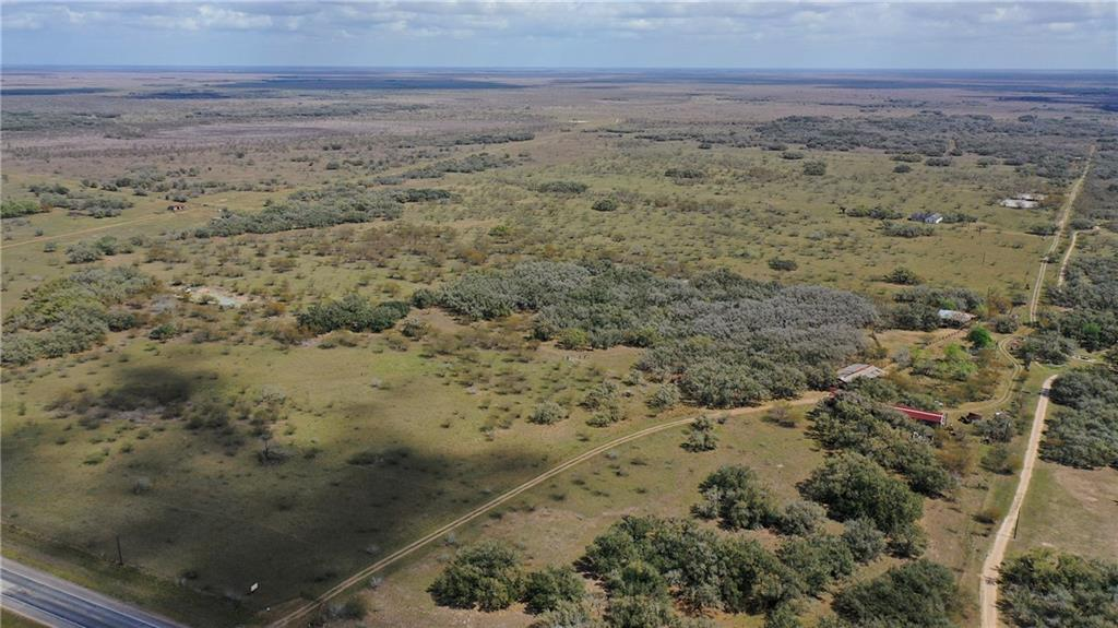 17137 S US Hwy 183, TRACT 10 Property Photo - Refugio, TX real estate listing