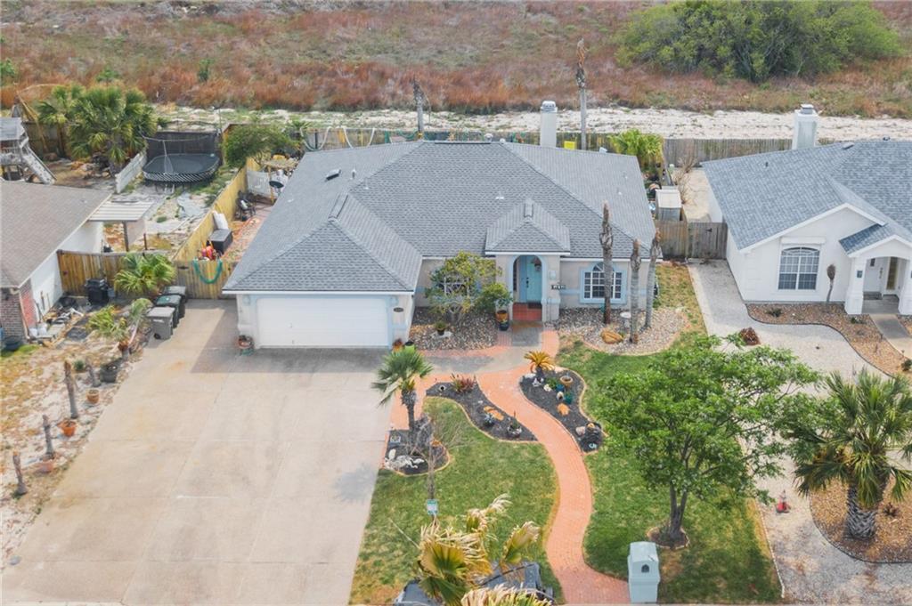 14109 N Cabana Street Property Photo