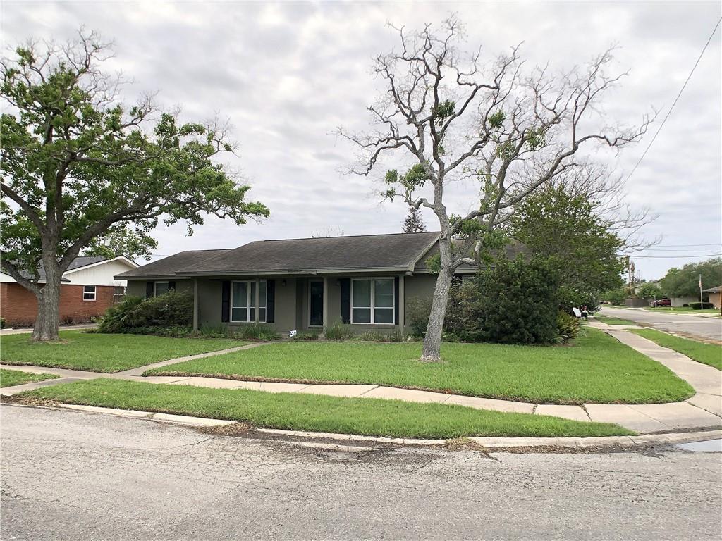 402 Haroldson Drive Property Photo