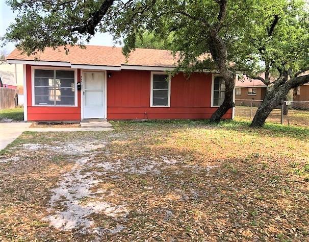 445 S 10th Property Photo