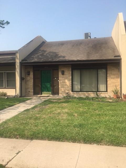 4706 Bonner Drive #26 Property Photo