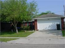 381079 Property Photo