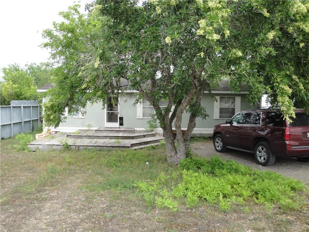 114 Ranger Drive Property Photo 1