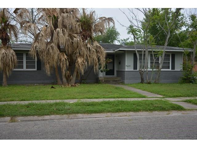 629 Pasadena Place Property Photo
