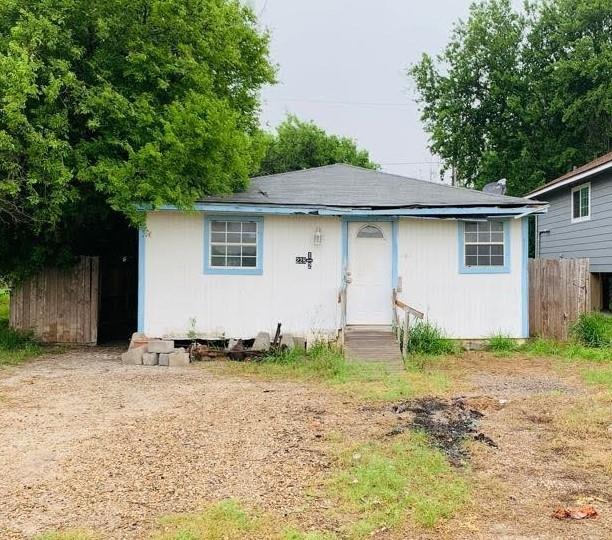 228 Sunset Drive Property Photo