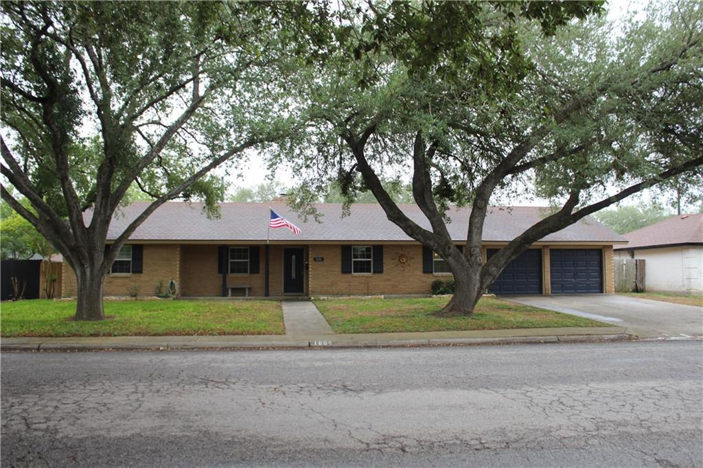 1604 Rose Drive Property Photo