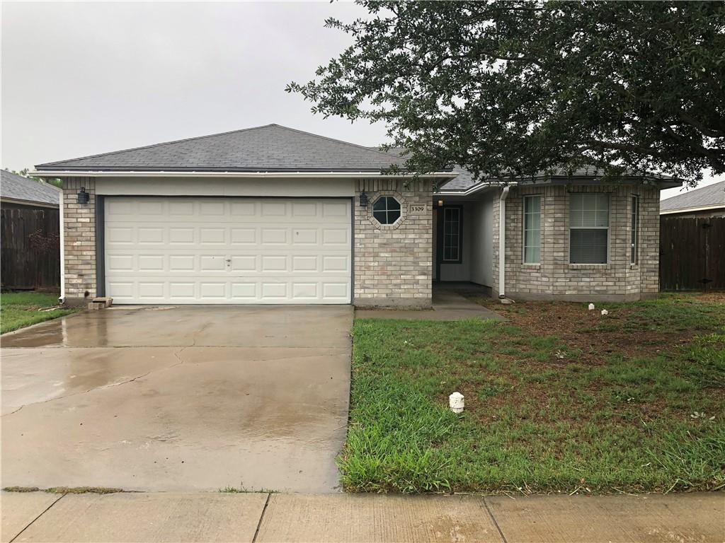 3309 Wood Creek Drive Property Photo