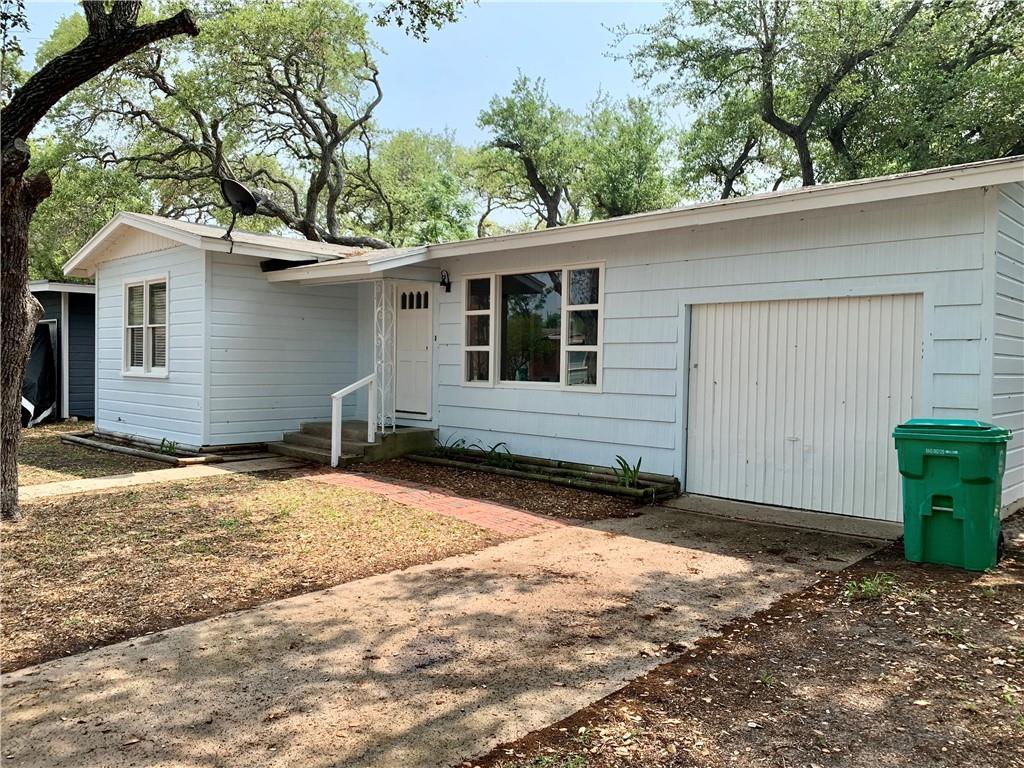 1325 Oak Park Drive Property Photo