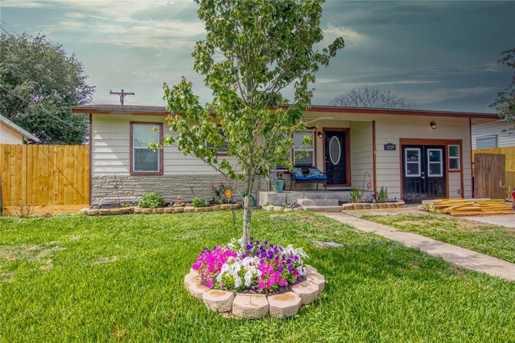 6329 Bernice Drive Property Photo