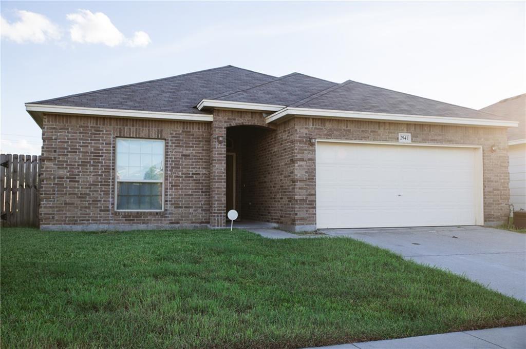 2941 Dante Drive Property Photo