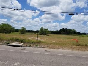106 Cecilia Property Photo - Alice, TX real estate listing