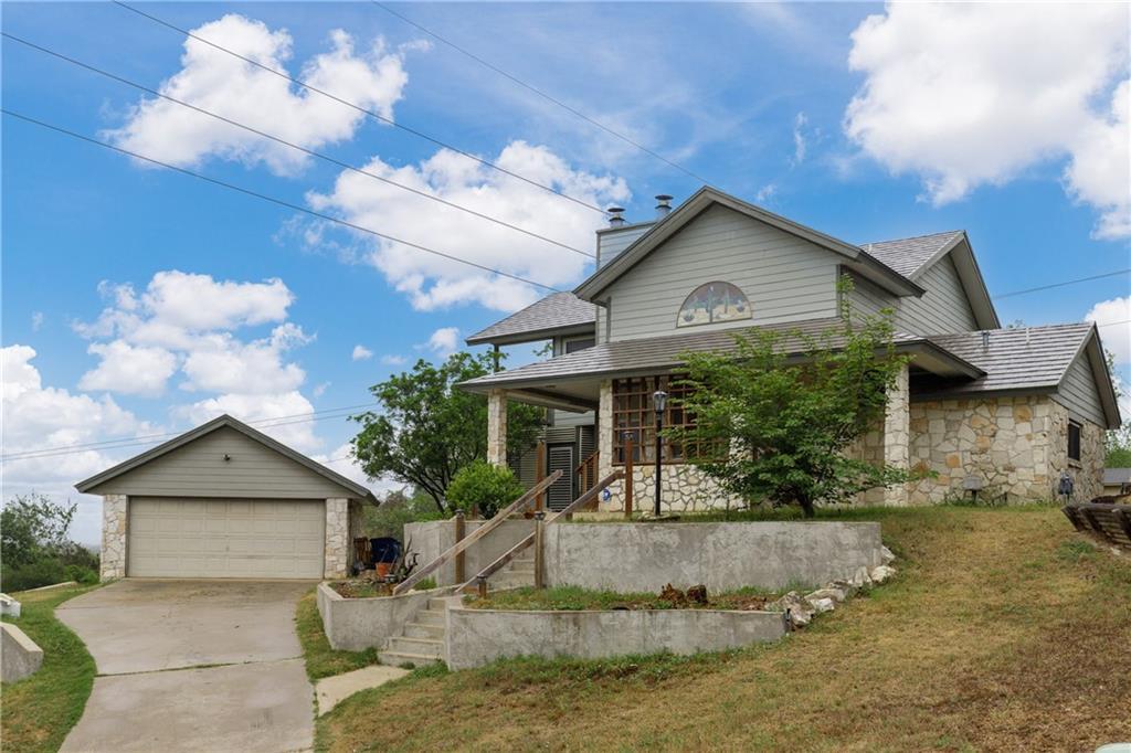 13830 River Ridge Drive Property Photo