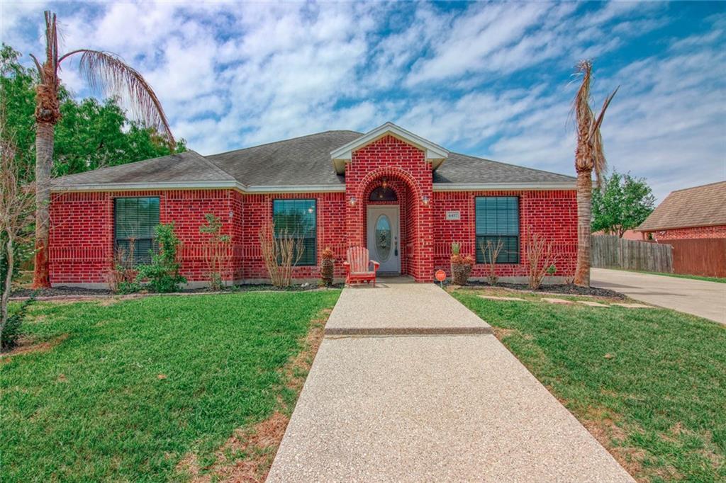381260 Property Photo