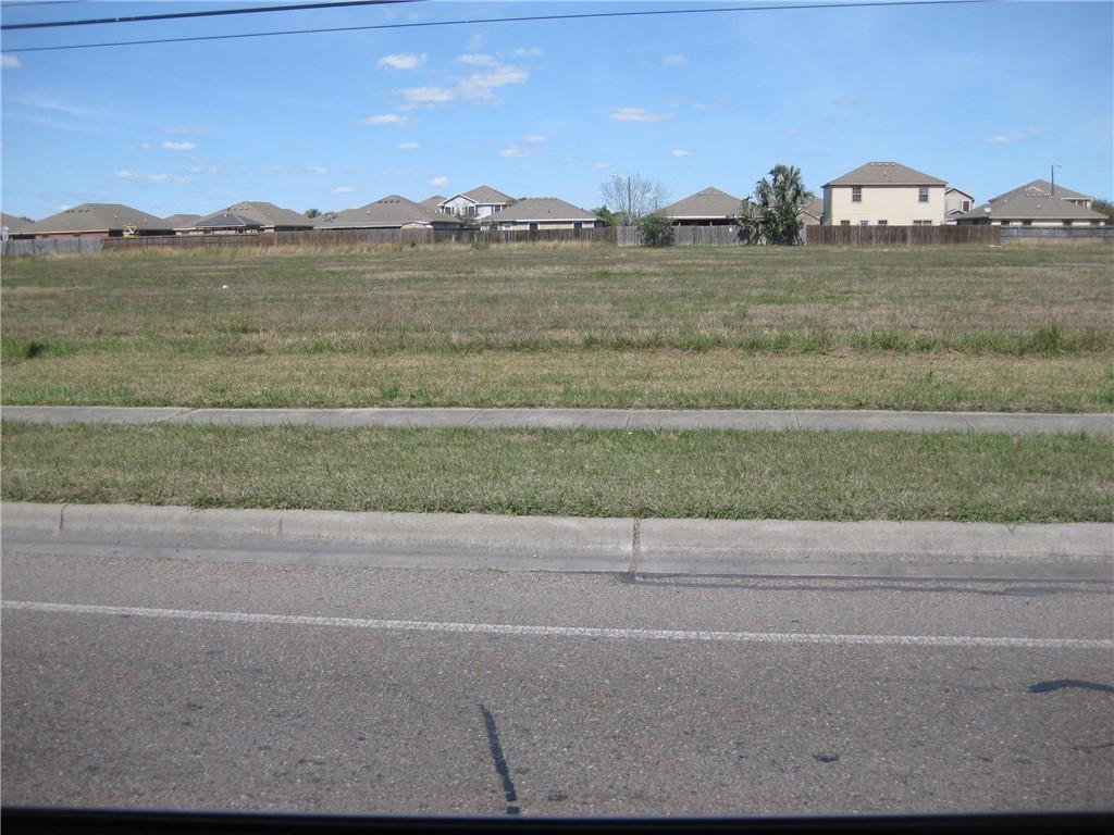 3102 Holly Property Photo 1