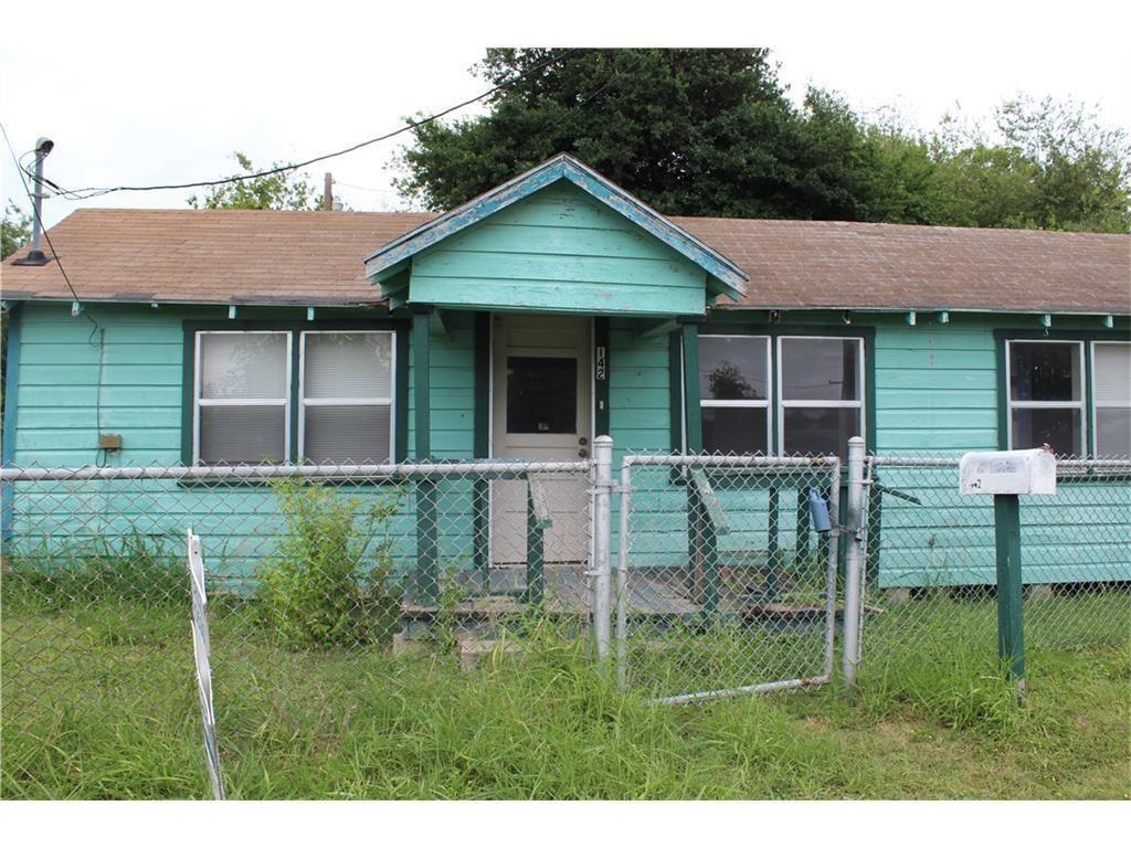 142 Hidalgo Street Property Photo 1