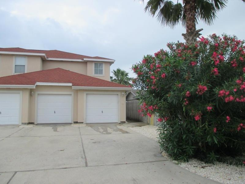 15410 Grass Cay Court Property Photo