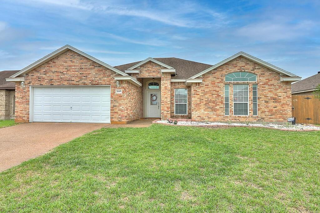 14405 Red River Drive Property Photo