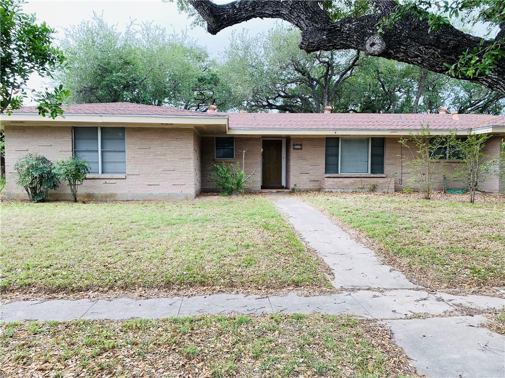 819 Stembridge Street Property Photo