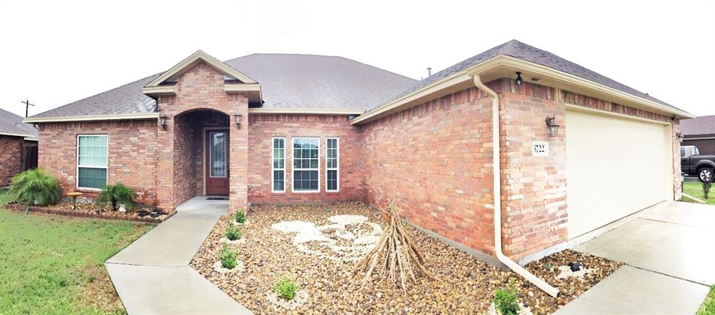 3722 Perfection Lake Avenue Property Photo 1