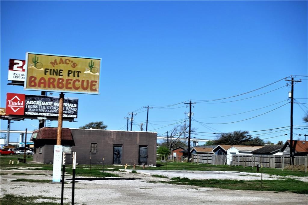 219 Hwy 35 Property Photo