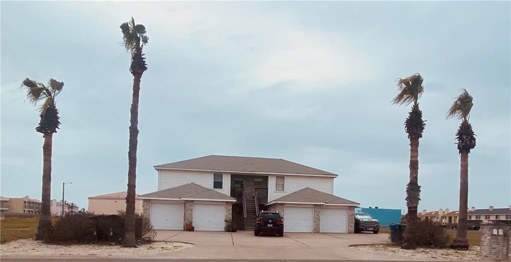 14006 Fortuna Bay Drive Property Photo
