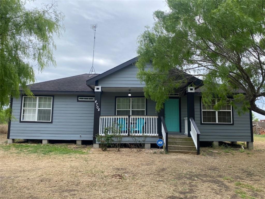 4708 Ranch Property Photo