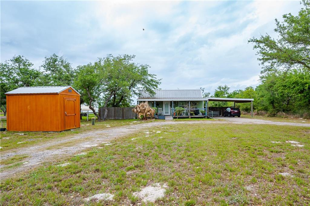 1231 Weeping Willow Property Photo