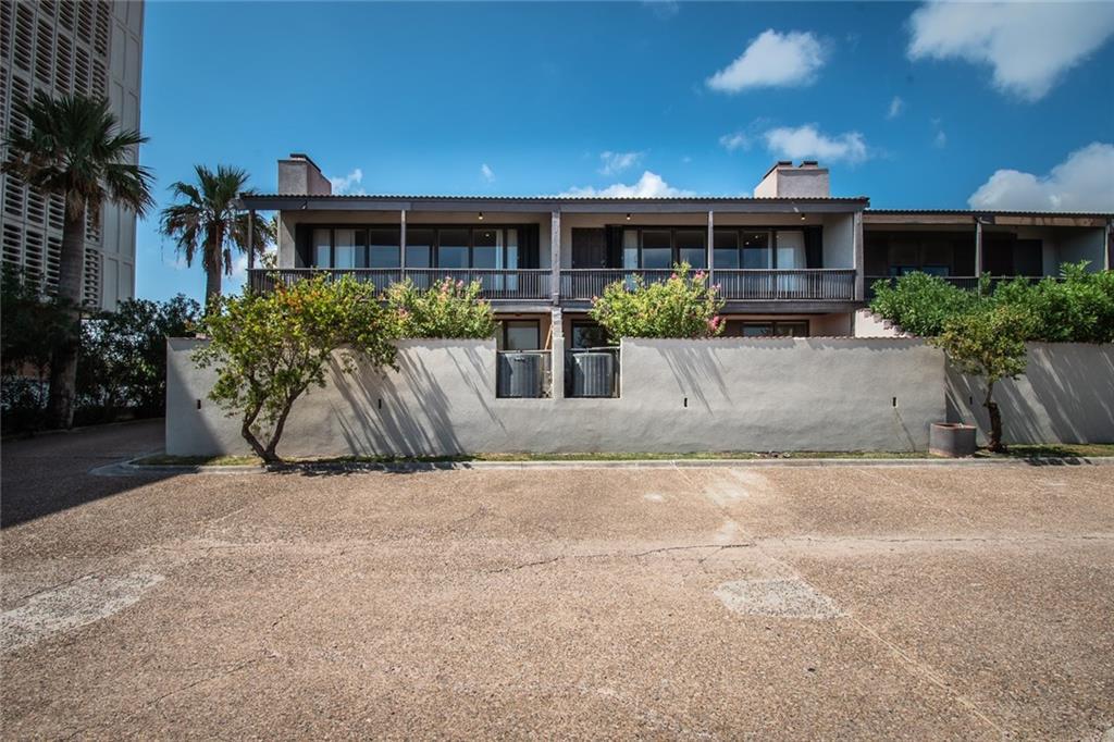 4270 Ocean Drive #14 Property Photo