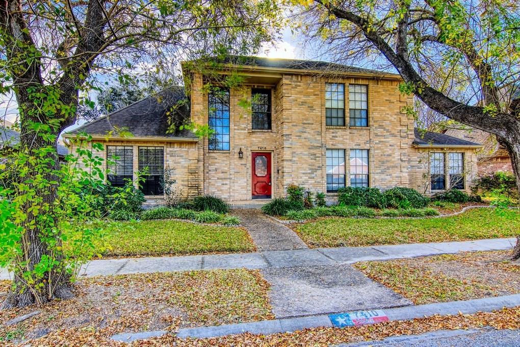 7410 Bourget Drive Property Photo