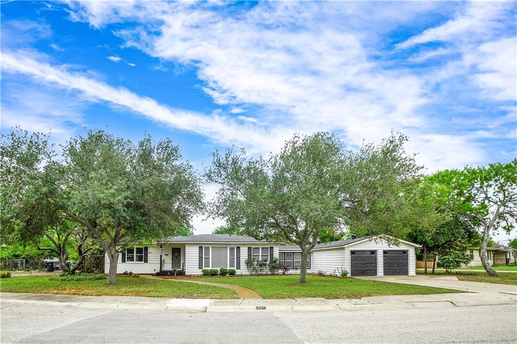 241 Ocean View Place Property Photo