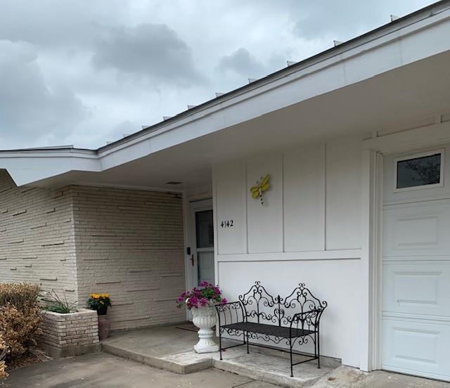 381457 Property Photo