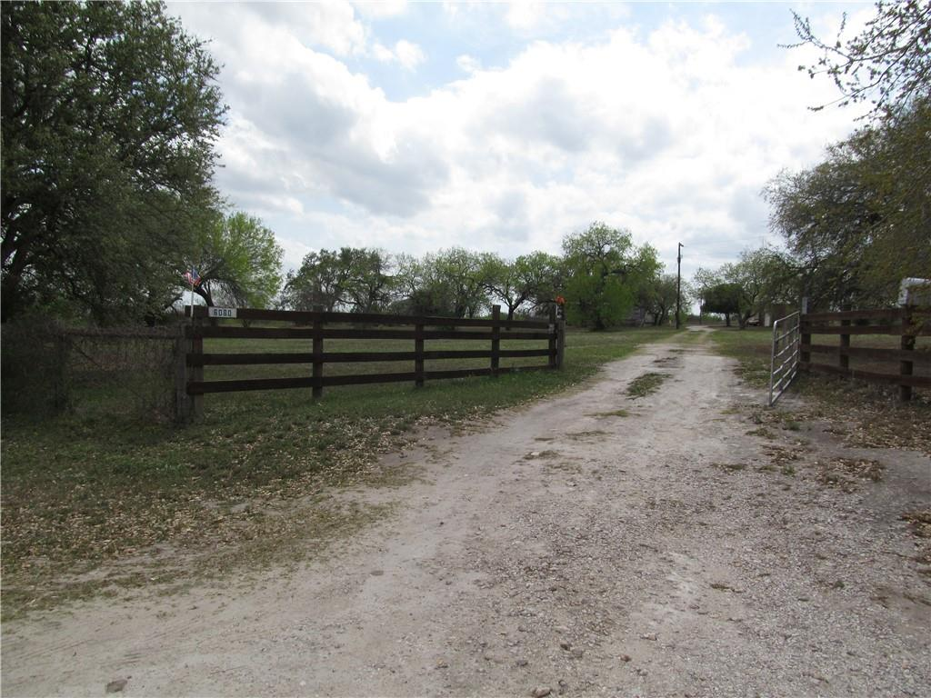 6080 Fm 888 Property Photo - Beeville, TX real estate listing