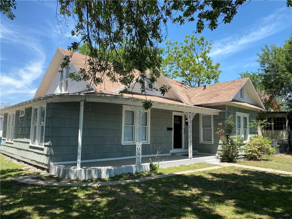 716 W Merriman Street Property Photo