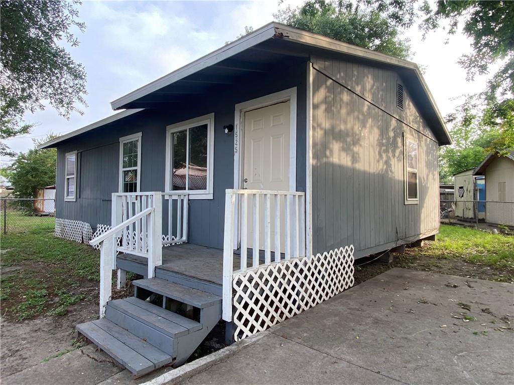 1525 Dorado Street Property Photo
