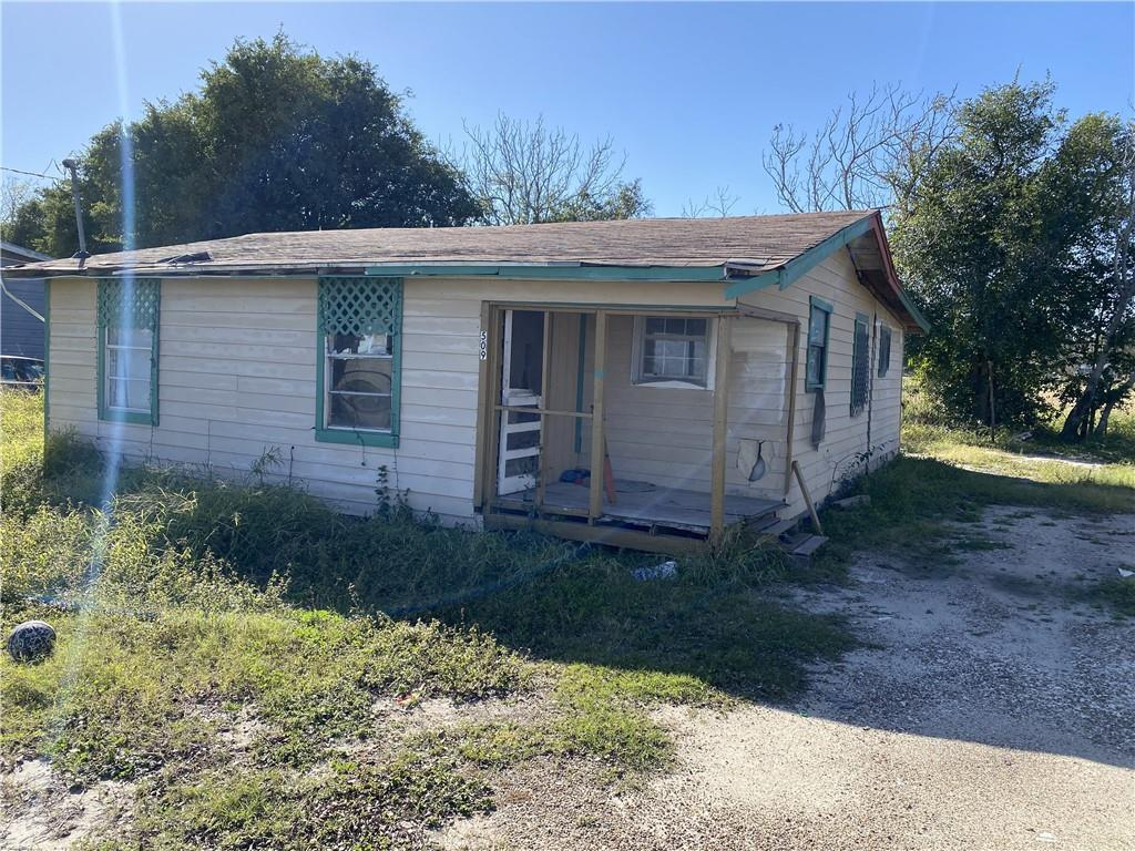 509 N State Highway 359 Property Photo 1