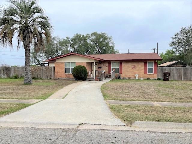 200 Otis Street Property Photo