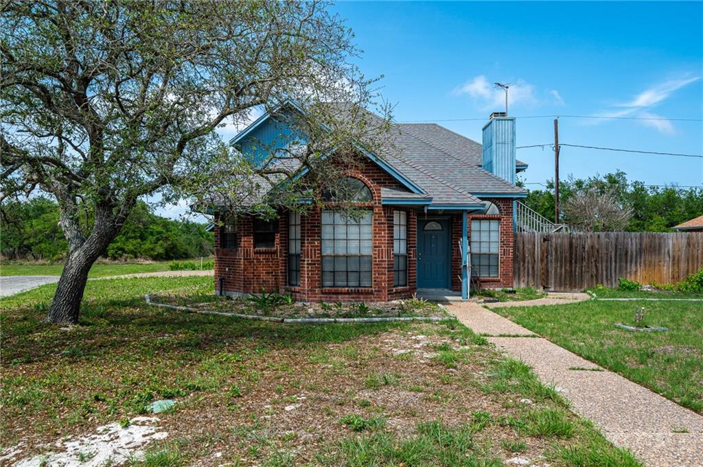 112 Spoonbill Avenue Property Photo