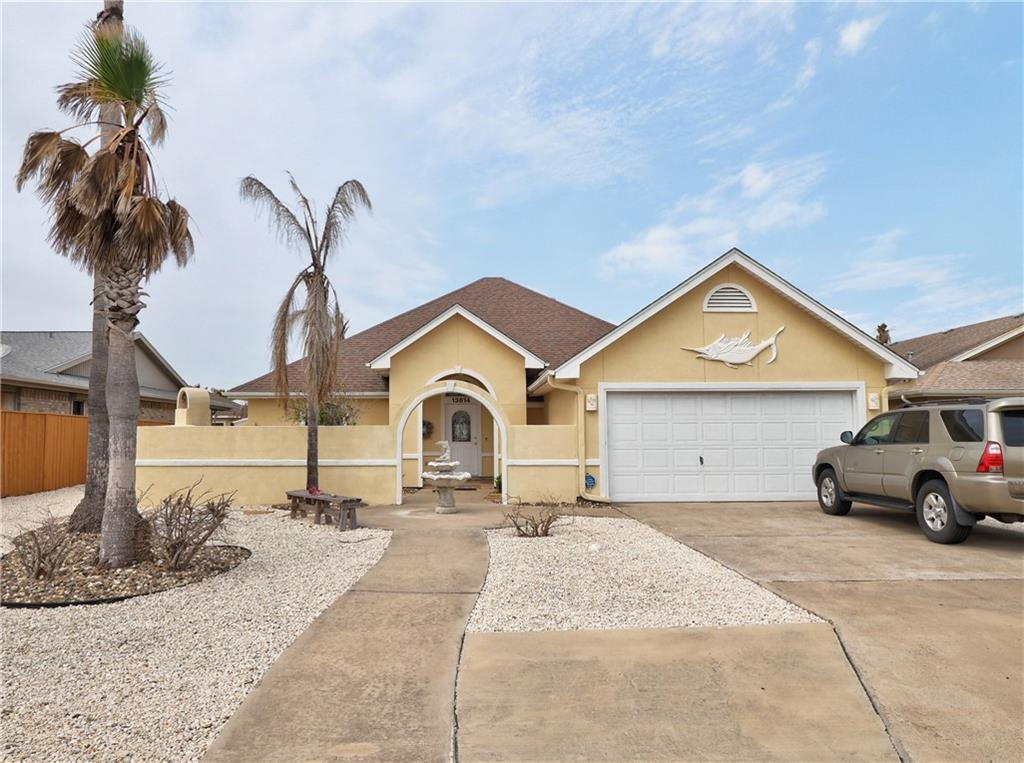 13814 Brigantine Drive Property Photo