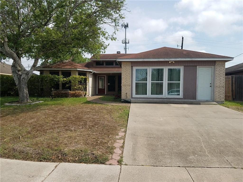 2906 Water Lily Drive Property Photo