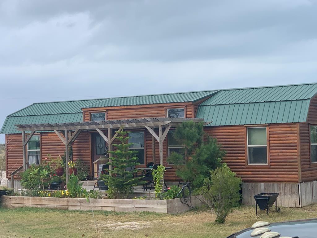 139 Sparks Colony Property Photo 1