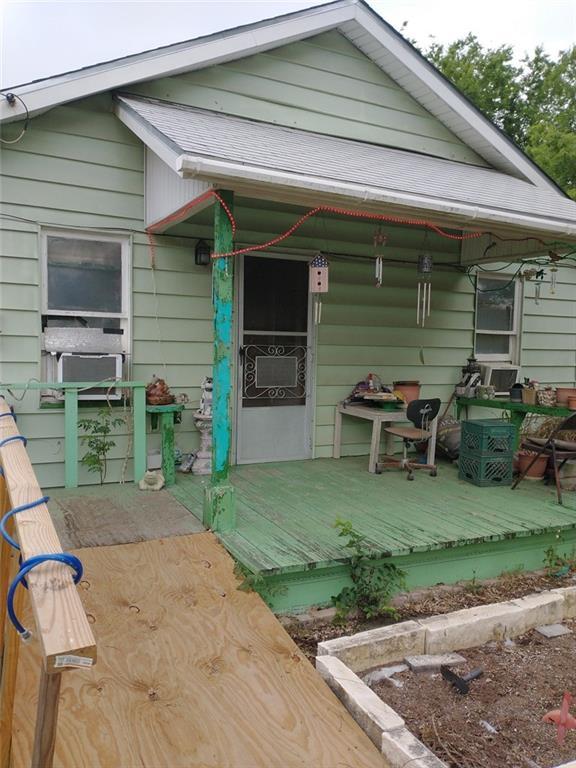 2729 Robby Street Property Photo