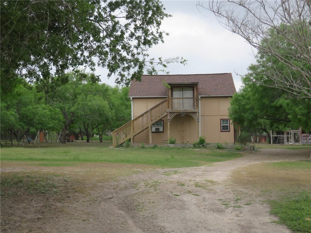 5752 Mockingbird Lane Property Photo