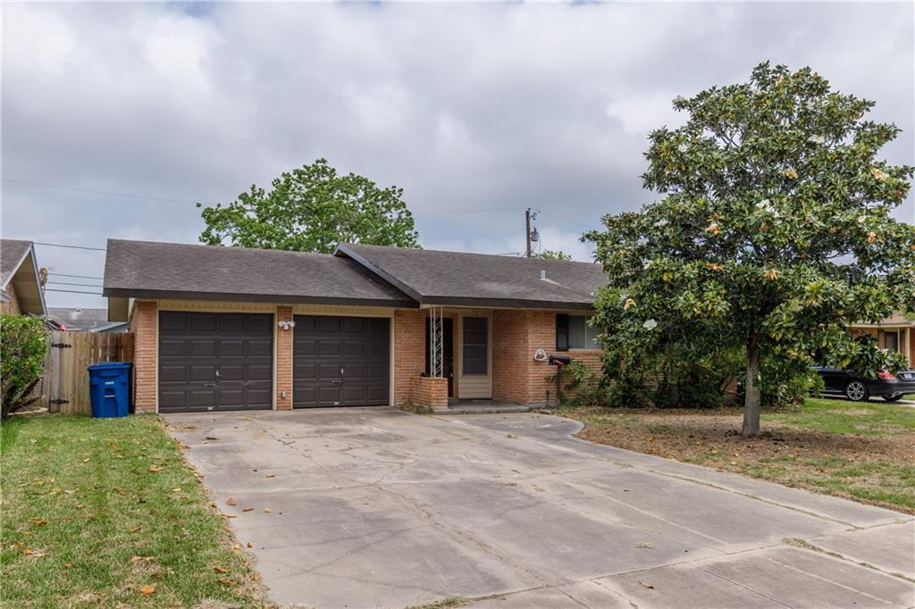1622 Spicewood Drive Property Photo