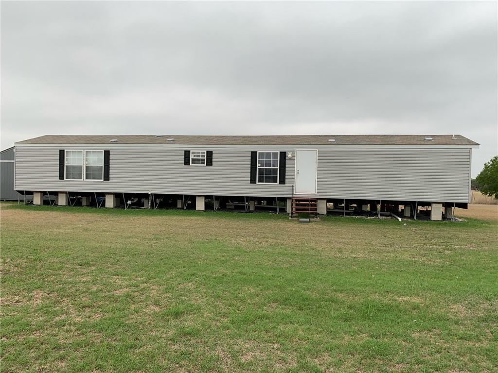 932 Casa Blanca Drive Property Photo 1
