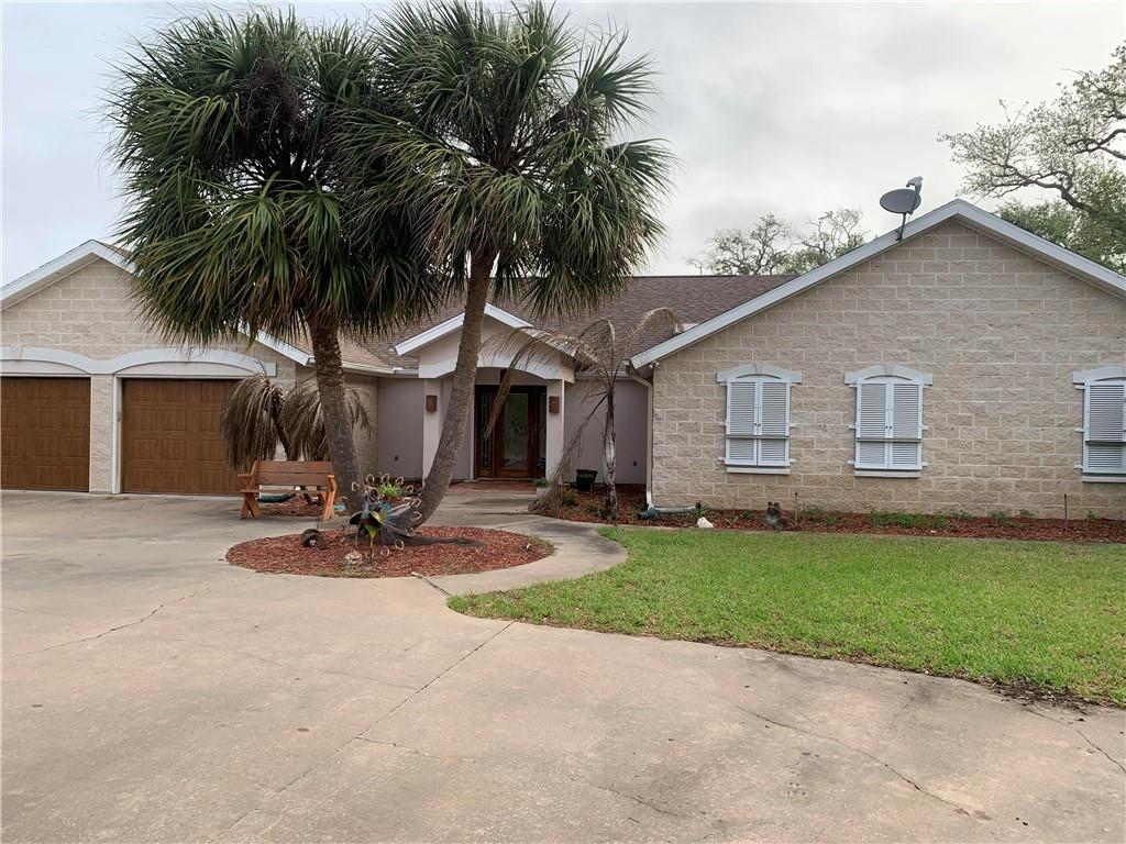 381757 Property Photo