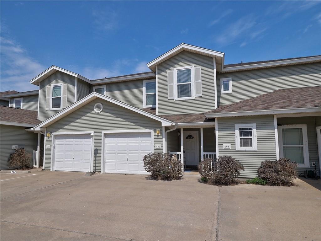 14901 Windward Drive #403 Property Photo 1