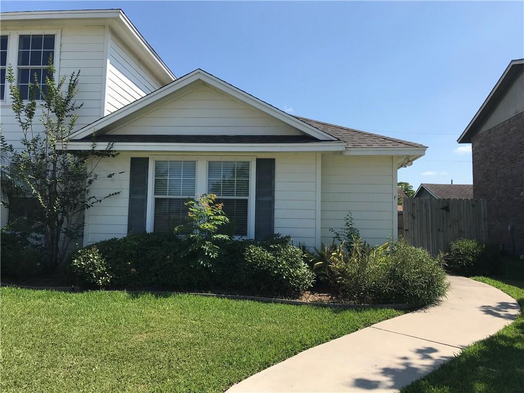 4017 Acushnet #f Property Photo