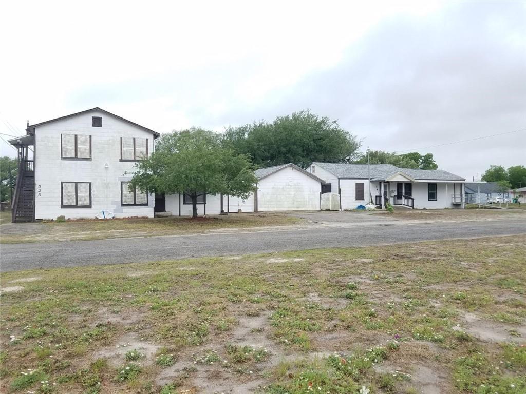 541 W Wilson Avenue Property Photo